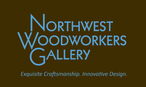 Northwest Woodworkers Gallery