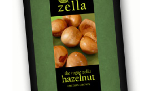 Zella Hazelnuts