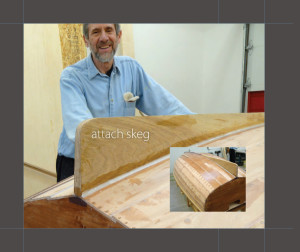 Michael Boyd Boatworks page 20