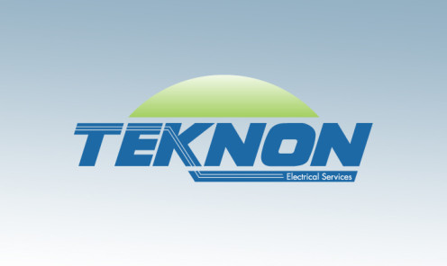 Teknon Electrical Services
