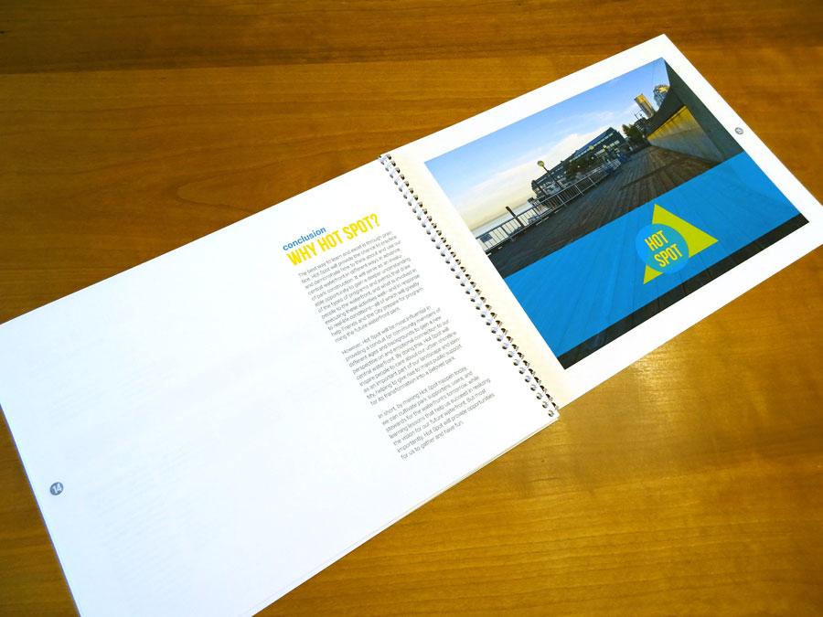 FWS-Hot-Spot-Catalogue-p13-14