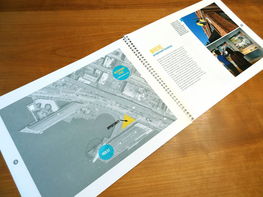 FWS-Hot-Spot-Catalogue-p4-5