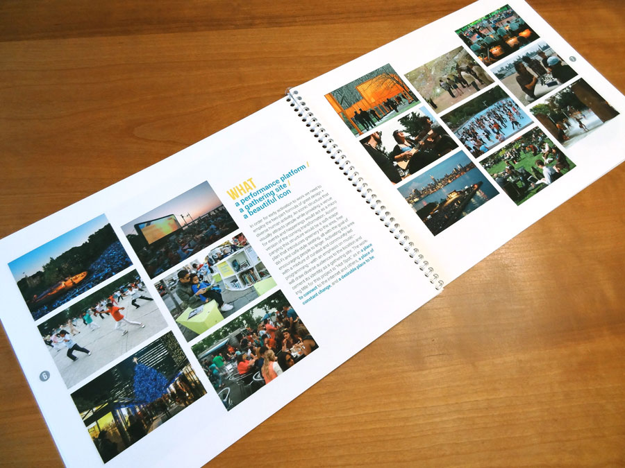 FWS-Hot-Spot-Catalogue-p6-7