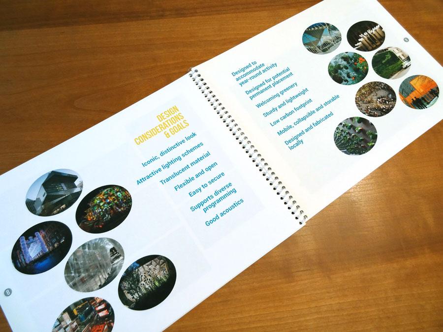FWS-Hot-Spot-Catalogue-p8-9