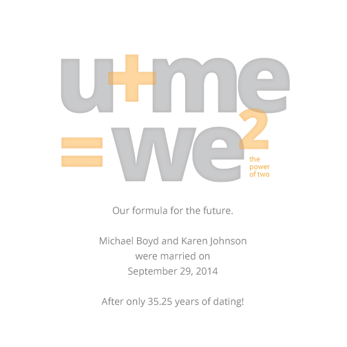 u_me_we2-announcement