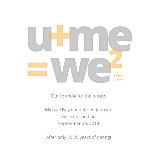 u_me_we2-announcement